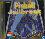 Pinball Jailbreak
