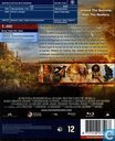 DVD / Video / Blu-ray - Blu-ray - Prince of Persia - The Sands of Time