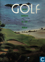 Golf : Great courses of the world