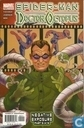 Spider-Man / Doctor Octopus: Negative Exposure 5