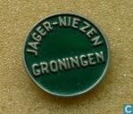 Jager-Niezen Groningen