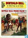 De Politie-Troep van de Prairie