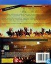 DVD / Video / Blu-ray - Blu-ray - Red Cliff