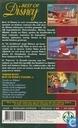 DVD / Video / Blu-ray - VHS videoband - Best of Disney 1