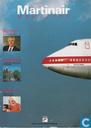 Martinair - Magazine 1988