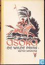 Asoka De Wilde Prins