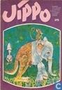 Jippo 25