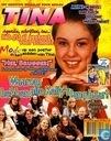 Strips - Liefde voor een popster - 1997 nummer  26