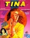 Strips - Tina (tijdschrift) - 1990 nummer  20