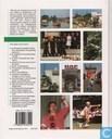 Bucher - Het Spectrum - Het aanzien van 1993