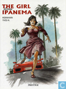 Strips - Girl from Ipanema, The - The Girl from Ipanema