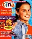 Bandes dessinées - Geheime vriendinnen - 2004 nummer  5