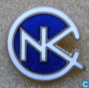 CNK  kranen
