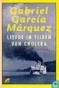 Liefde in tijden van cholera