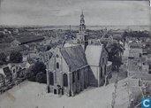 Foto Westzijderkerk of Bullekerk