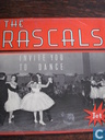The Rascals invite you to dance