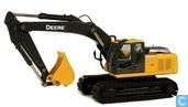 John Deere 200D LC