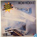 Boogie woogie explosion