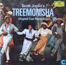 Treemonisha
