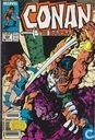 Conan the Barbarian 204
