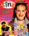 Strips - Dierenshow - 2002 nummer  23
