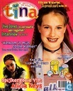 Comic Books - Dierenshow - 2002 nummer  23