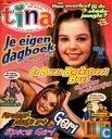 Comics - Caroline [Freixas] - 1998 nummer  11
