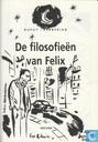 De filosofieën van Felix