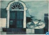 La Bicyclette (34303)