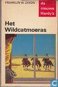 Het Wildcatmoeras