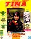 Comics - Emma is geen dief! - 1989 nummer  49