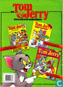 Comic Books - Tom and Jerry - Tom & Jerry