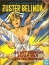 Zuster Belinda en het geheime leven van dokter Dushkind