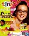 Comic Books - Jenny - 2004 nummer  25