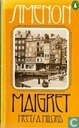 Maigret meets a milord