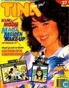 Bandes dessinées - Ella, het bollenmeisje - 1985 nummer  27