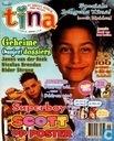 Strips - Goede tijden, slechte tijden [Tina] - 1999 nummer  49