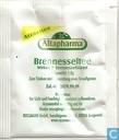 Brennesseltee
