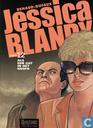 Comics - Jessica Blandy - Als een gat in het hoofd