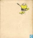 Comic Books - Inde Soete Suikerbol - Inde Soete Suikerbol 5