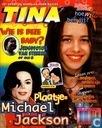 Bandes dessinées - Tina (tijdschrift) - 1997 nummer  27