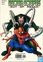 Spider-man / Doctor Octopus: Out of Reach 1