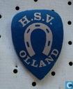 H.S.V. Olland