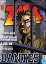 Zack 136