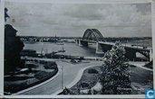Nijmegen - De Waalbrug