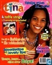 Bandes dessinées - Tina (tijdschrift) - 2003 nummer  7