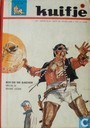 Bandes dessinées - Kuifje (magazine) - Verzameling Kuifje 86