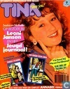 Bandes dessinées - Annabel versiert het wel - 1985 nummer  9