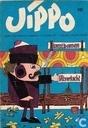 Jippo 16