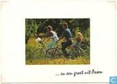 ... en een groet uit Assen (2703089)